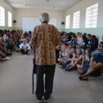 AKF Youth Leadership Camp to be hosted on Robben Island
