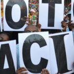 Cricket South Africa supports anti-racism campaign