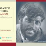 INDRES NAIDOO – A LIFELONG REVOLUTIONARY