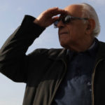 Kathrada – a revolutionary of the past and present