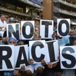 Kathrada Foundation condemns Kessie Nair's racist attack on the President
