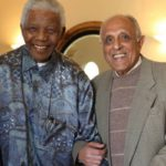Send us your Mandela photos