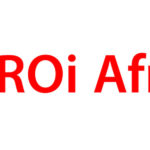 ROi Africa report – Racism captured by the media – 2016