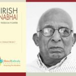 SHIRISH NANABHAI – A HUMBLE FREEDOM FIGHTER
