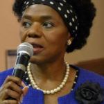 Thuli Madonsela to speak at AKF Annual Lecture