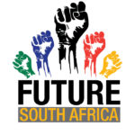 Message By FutureSA Patrons