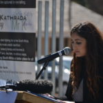 Ahmed Kathrada Memorial Speech