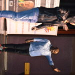 Ahmed Kathrada Foundation's youth concert a success