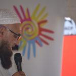 Ismail Vadi tribute speech at 110th birth anniversary of Yusuf Dadoo