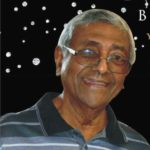CONDOLENCE MESSAGE FROM THE AHMED KATHRADA FOUNDATION TO THE FAMILY, COMRADES AND FRIENDS OF THE LATE PAUL DAVID