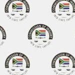 Zuma must account before Zondo