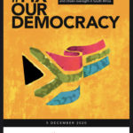 Fix Our Democracy Report