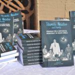 Thambi Naidoo and his Family: Struggle for a Non-Racial Democracy-Kavisha Pillay