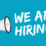 AKF: Anti – racism programme manager Opportunity                     Closing date:  Friday, 9 July, 2021