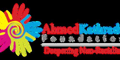 Ahmed Kathrada Foundation Newsletter February 2021