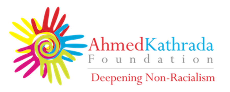 Ahmed Kathrada Foundation Newsletter January 2021