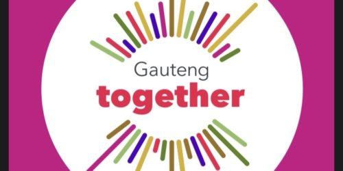 Gauteng Together Report