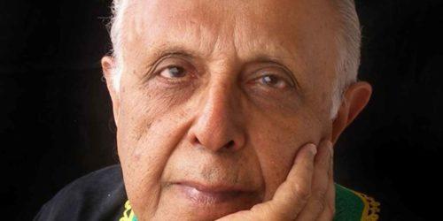Ahmed Kathrada Memorial Booklet